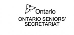 16-Ontario-Seniors-Secretariat-logo-300x142